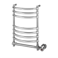 Mr. Steam W634 Towel Warmer W634