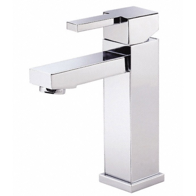 Danze Reef Single Handle Lavatory Faucet Chrome Free Shipping