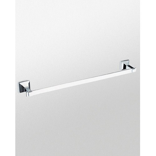 "TOTO® Lloyd™ 24"" Towel Bar"