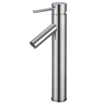 Precis Tall Single Hole Bathroom Faucet Free Shipping Modern Bathroom