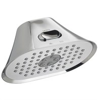 JADO Transitional Two Function Showerhead