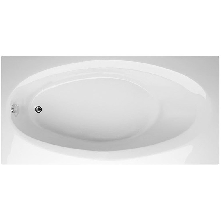 Hydro Systems Ovation 8442 Tub OVA8442