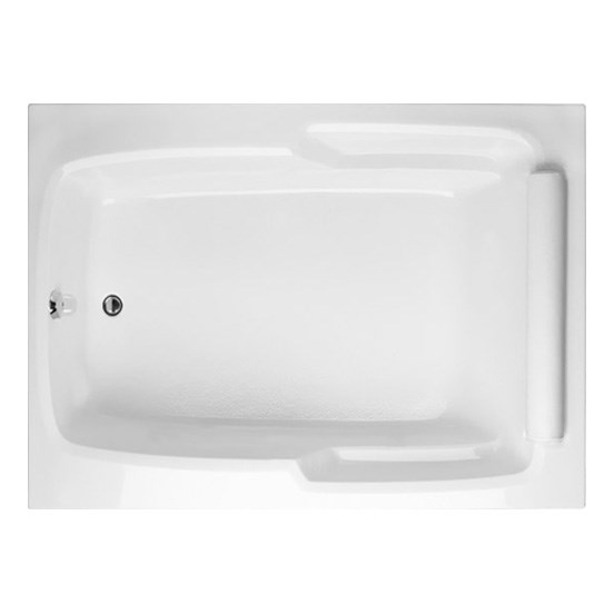 Hydro Systems Duo 6648 Tub DUO6648
