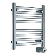 Mr. Steam W216 Electric Heated Towel Warmer W216