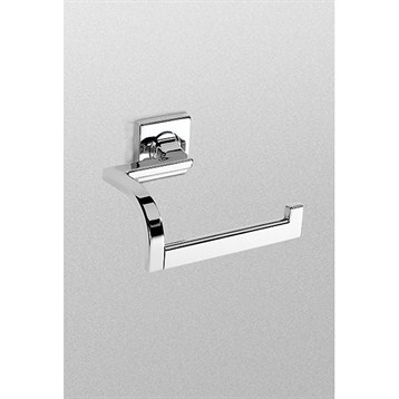 Toto Aimes Paper Holder, Polished Chrome Finish YP626.CP by Toto