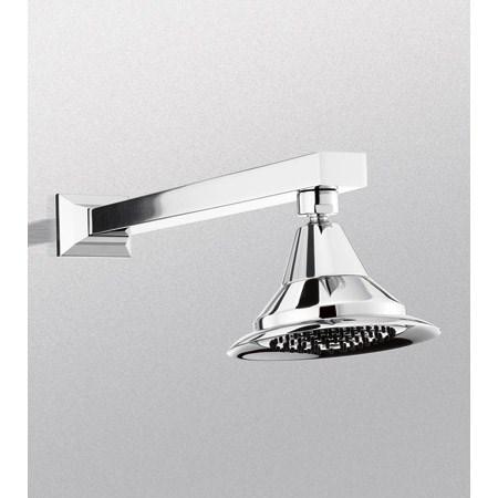 TOTO Lloyd® Standard Showerheadnohtin Sale $430.40 SKU: TS930A :