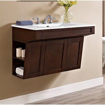 Image Result For Bathroom Vanity With Drawers
