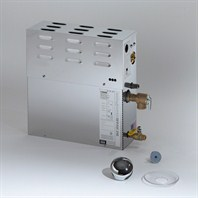 Mr. Steam Residential Steam Generator, SAH6000C1 SAH6000C1