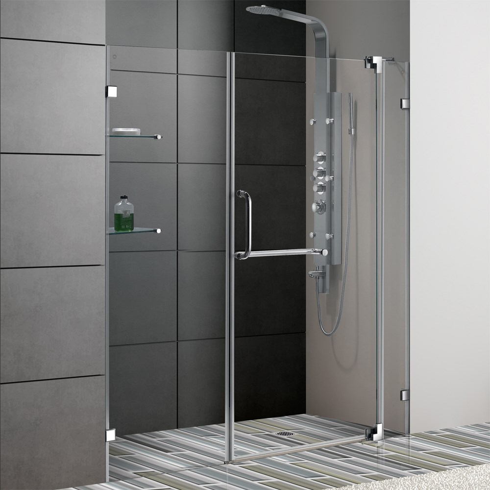 Showers Vigo Industries The Best Prices For Kitchen Bath And