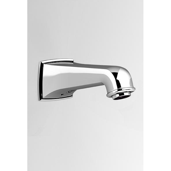 TOTO Connelly™ Tub Spout TS221E