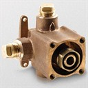 TOTO One-Way Control Valve TS2A