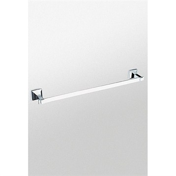 "Toto Nexus 24"" Towel Bar by Toto"
