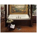 "MTI Madelyn Tub (71.625"" x 41.75"" x 21.375"")"