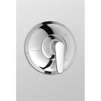 TOTO Wyeth™ Pressure Balance Valve Trim - Chrome TS230P