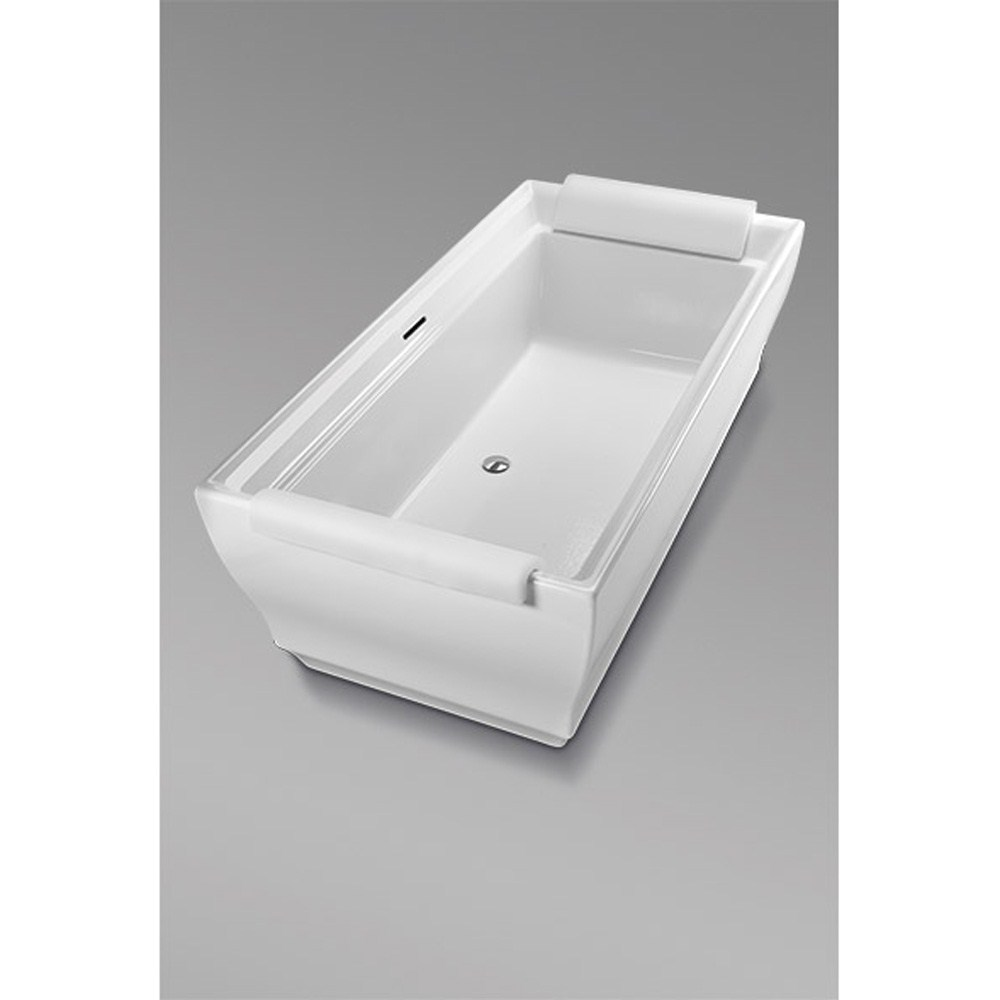 Bathtubs - Toto the best prices for Kitchen, Bath, and Plumbing ...