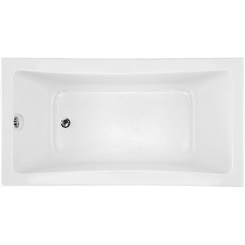 Hydro Systems Rosemarie 6032 Tub ROS6032 by Hydro Systems
