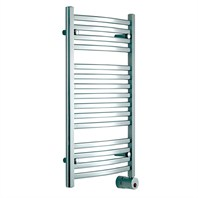 Mr. Steam W236 Electric Heated Towel Warmer W236