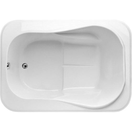Hydro Systems Cassi 6042 Tubnohtin Sale $2460.15 SKU: CAS6042 :