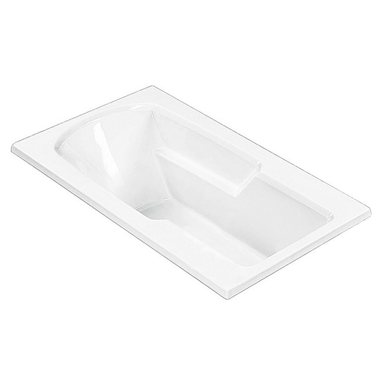 "MTI Wyndham 1 Tub Large (59.75"" x 35.75"" x 19.75"")"