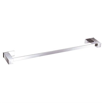 "Danze Sirius Towel Bar 24"", Chrome by Danze"