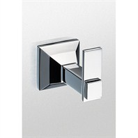 TOTO® Lloyd™ Robe Hook