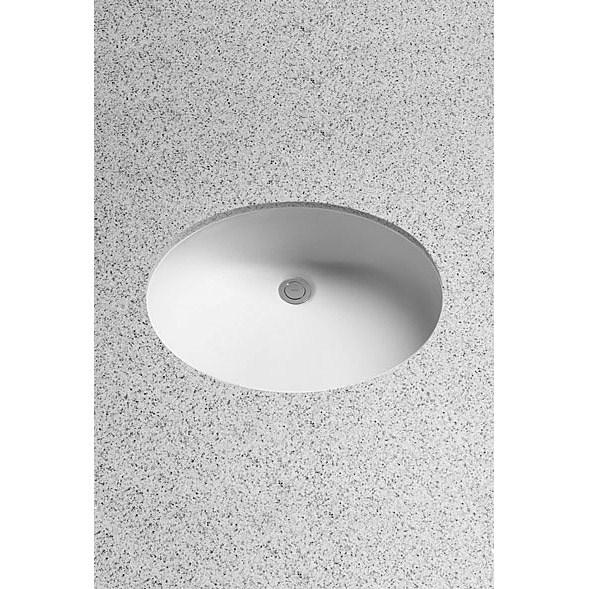 TOTO Dantesca™ Undercounter Lavatory - Ebonynohtin Sale $279.00 SKU: LT597.51 :