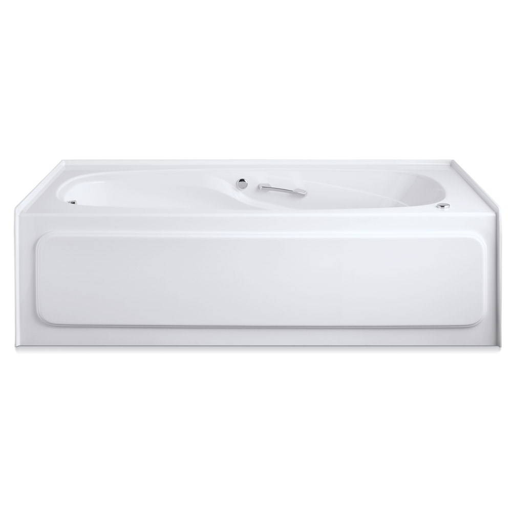 Jason Encore EM530-SL-SR Skirted Tub | Free Shipping - Modern Bathroom