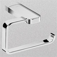 TOTO Upton™ Paper Holder YP630