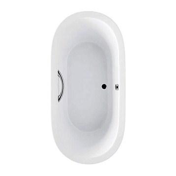 Toto Nexus Bathtub, Cotton White or Sedona Beige by Toto