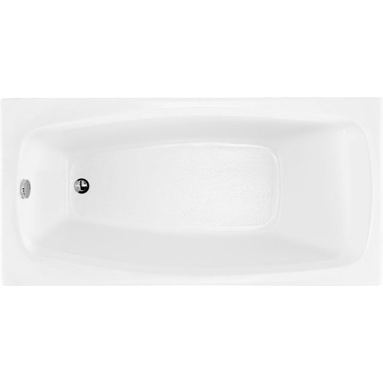 Hydro Systems Solitude 6030 Tub SLT6030
