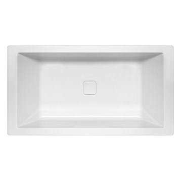 Hydro Systems Versailles 6636 Tub VER6636 by Hydro Systems