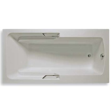 "Americh Madison 6634 Tub (66"" x 34 x 22"")nohtin Sale $1181.25 SKU: MA6634 :"