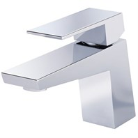 Danze Mid-Town Single Handle Lavatory Faucet - Chrome D225562