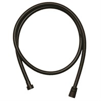 "Grohe Rotaflex Longlife 59"" Metal Shower Hose - Oil Rubbed Bronze GRO 28417ZB0"
