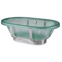 Jason IC635P Tub IC635P