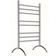 Mr. Steam F328 Towel Warmer - Stainless Steel F328
