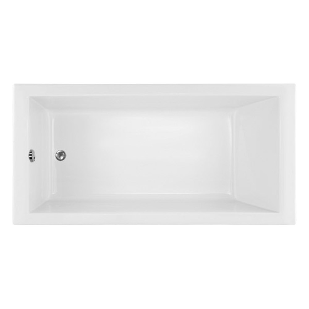 Hydro Systems Lucy 7236 Freestanding Tub | Free Shipping - Modern ...