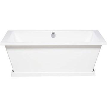 """Americh Yara 6636 Freestanding Tub, 66"""" x 36"""" x 22"""" YR6636T by Americh"""