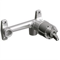 Grohe 2-Hole Wall Mount Rough Valve
