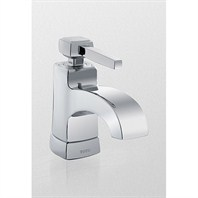 TOTO Ethos Design NI Single-Handle Lavatory Faucet