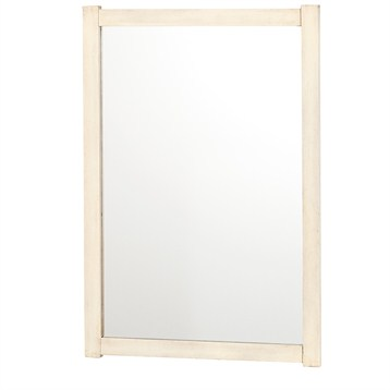 Colby Bathroom Mirror