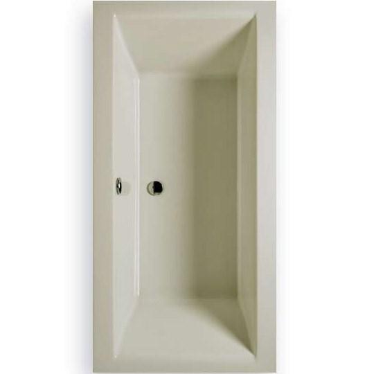 """Americh Chios 6636 Tub (66"""" x 36"""" x 22"""")nohtin Sale $1256.25 SKU: CH6636 :"""
