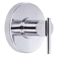 Danze® Parma™ Trim Kit For Valve Only - Chrome