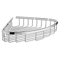 Grohe Essentials Authentic Basket - Chrome GRO 40663000