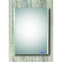 "SLT401 Bathroom Mirror (24"" x 36"")"