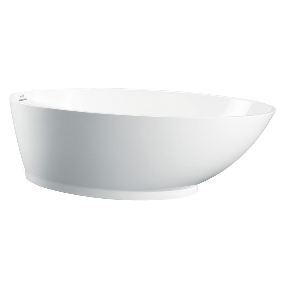 American Standard Freestanding Tubs