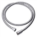 Grohe Relexaflex Hose - Starlight Chrome