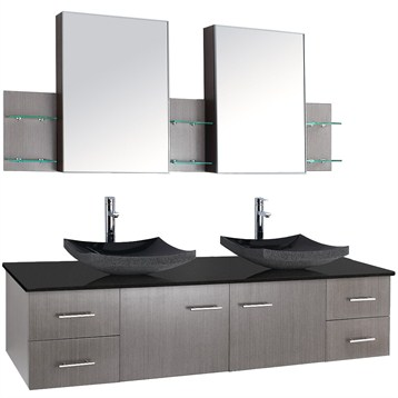 Sink how install kitchen in material new to countertop