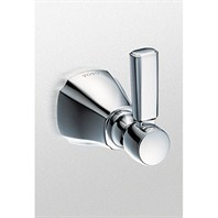 TOTO® Guinevere™ Robe Hook