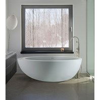 MTI Cascara Tub, 71